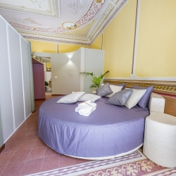 Bed And Breakfast Pepito Palace